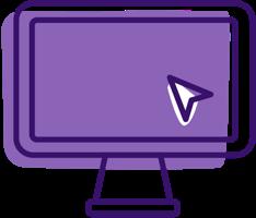 Salon Software | Salon Management app | Salon Scheduling app | Phorest